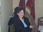 Мирена Костадинова - счетоводител