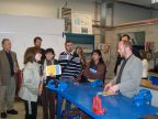 Сертифициране на езикови компетенции по професии