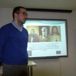 Усвояване на европейския опит в обучението на възрастни