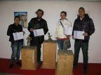 Участие в XI международен пленер в Пловдив-7