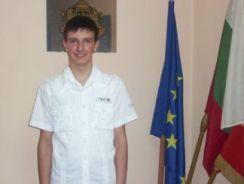 стипендии за 2-ри учебен срок на учебната 2010/2011 година за постигнати успехи в учението и поведението