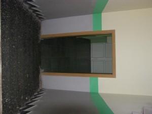 База ЦПО 3