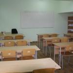 Център за професионално обучение към ПГСАГ