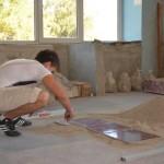 Състезание по строителни професии стартира юбилейната седмица на ПГСАГ