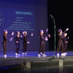 Тържествен концерт отбеляза 65 годишнината на ПГСАГ Пеньо Пенев