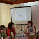"""Проект за трудова реализация на безработни стартира в ПГСАГ """"Пеньо Пенев"""""""
