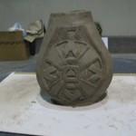 Най-добър млад керамик