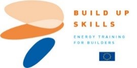 BUILD UP Skills