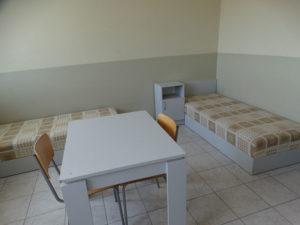 стая III категория
