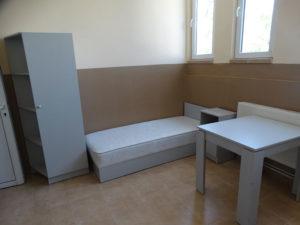стая  II категория