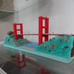 проекти на ученици