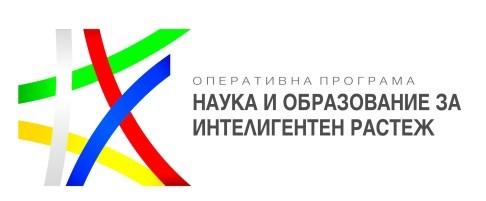 logo-opnoir